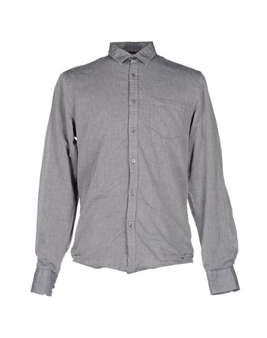 Stefan & Co. Stefan & Co. Camisa Lisa Camisa Lisa 100% original sortie en Chine la sortie récentes jNSfinx