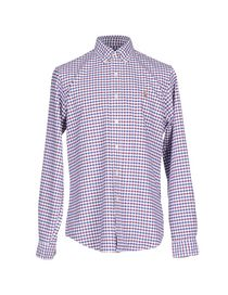 Ralph Lauren Camicie Vendita Online