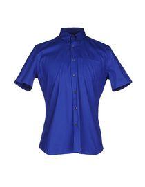 parda handbag - Prada Homme - Chemises Prada - YOOX