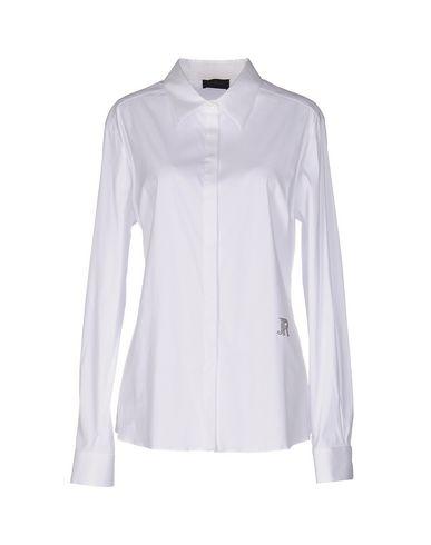 John Richmond Camisa remises en ligne populaire vente classique vente combien meilleure vente TBgtUZq4f
