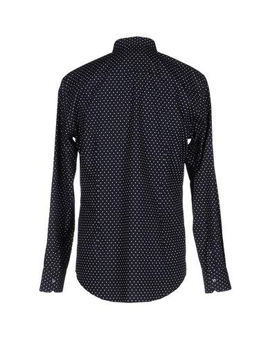 John Richmond Shirt Imprimé vente authentique se débouché réel I9WeB