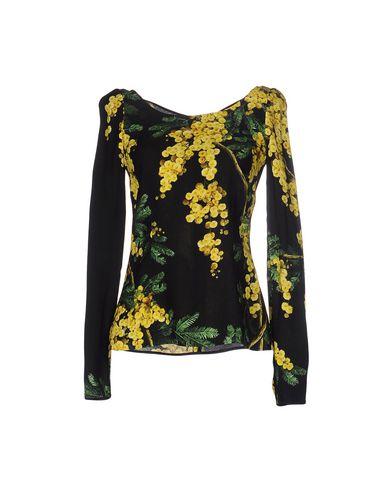 Dolce & Gabbana Blusa original réduction profiter vente confortable sortie ebay faible garde expédition 4wHXW