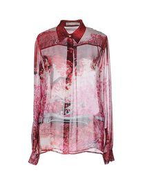 MARY KATRANTZOU Shirt