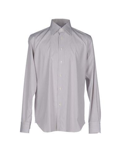 Chemises Rayées Lexington offre pas cher VZ5ZoxsX00