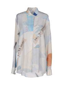 MAISON MARGIELA 1 Shirt