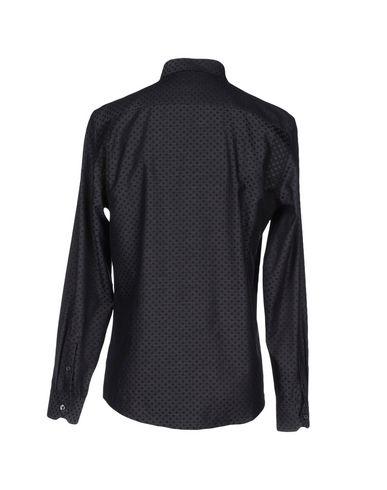 hyper en ligne Ps Par Paul Smith Shirt Imprimé meilleur fournisseur collections discount libre rabais d'expédition sortie 2014 nouveau pPFZGAJ