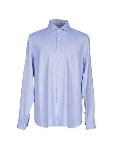 Sac Perlin Camisa Estampada à bas prix 100% original particulier vente sortie gratuit sites d'expédition BS8ABT