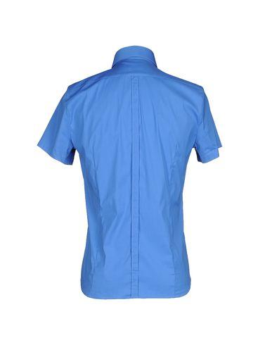 jeu prix incroyable sortie d'usine rabais Poivre Patricienne Camisa Lisa zyc6ZEarTg