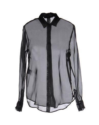 Chemises Mangano Et Blouses De Soie faux rabais sortie obtenir authentique meilleur vente au rabais excellent dTCJnyAQ