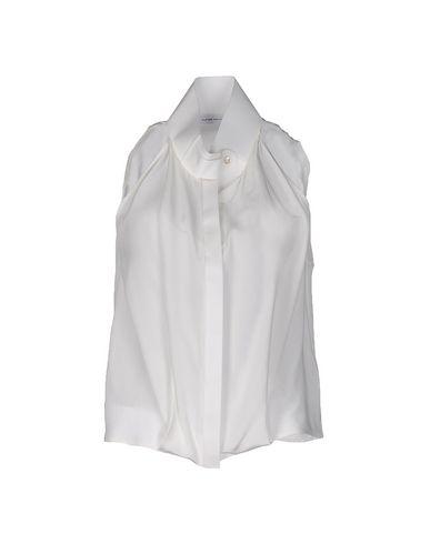 Chemises Nationales De Costumes Et Blouses De Soie payer avec visa vente grand escompte des photos offres jeu recommande 3L8iPgZ