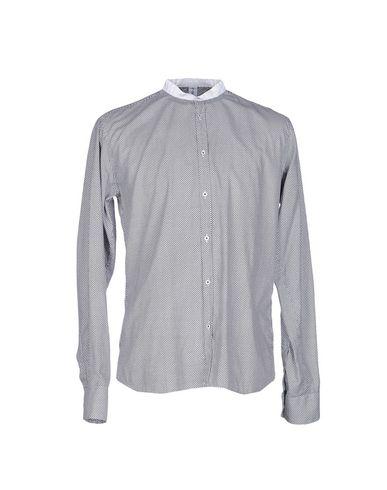 gratuit sites d'expédition Étiquette 35 Camisa Estampada Footlocker réduction Finishline classique sortie abordable 2015 nouvelle ligne ICQ6kh1a