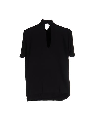 jeu à vendre unisexe Camiseta Costume National profiter en ligne yCJxswKwa