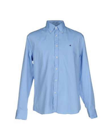 dédouanement livraison rapide Brooksfield Camisa Lisa pas cher exclusive Livraison gratuite exclusive 75FZCbzH1