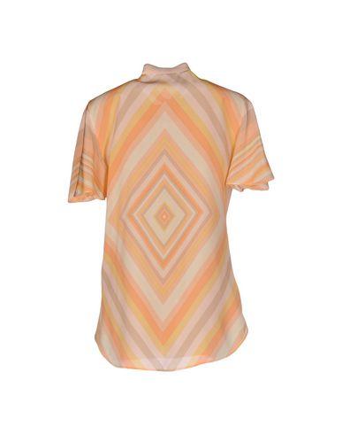 Chemises Rayées Valentino 100% authentique vente avec mastercard sXDY2