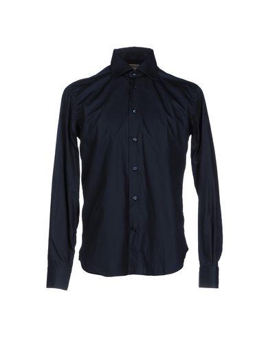 Stell De Camisa Lisa