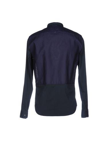 recommander rabais meilleure vente Hosio Chemise Ordinaire dernières collections vente boutique gnpC3f62