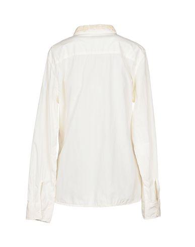 Chemises Napapijri Et Blouses Lisser parfait images bon marché sneakernews discount 2014 unisexe hCc0h