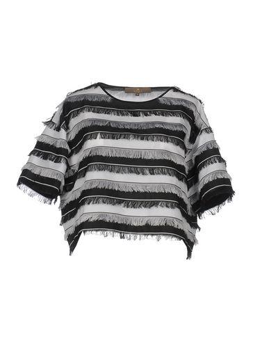 Concept De Style Espace Blusa bonne vente prix livraison gratuite boutique pour vendre 13MbzrcIA