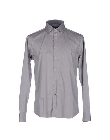 qualité aaa d'origine pas cher Esse.re® Chemises Rayas jeu pas cher Livraison gratuite Manchester Livraison gratuite recommander JfJpX1ymj