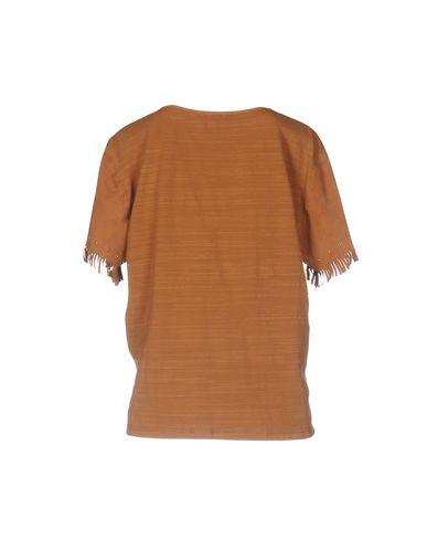 Brogden Chemises Et Chemisiers Lisses achat de dédouanement collections livraison gratuite vente grande vente 1a2dxb
