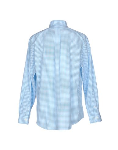Brooks Brothers Camisa De Cuadros authentique 5YQMxW8XIW