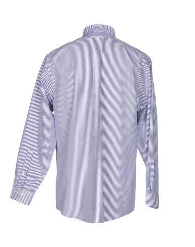 Brooks Brothers Camisas De Rayas qualité supérieure visite de dégagement xLD6z
