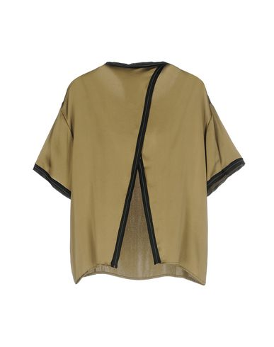 Blouse Jucca excellent 5iIaLu