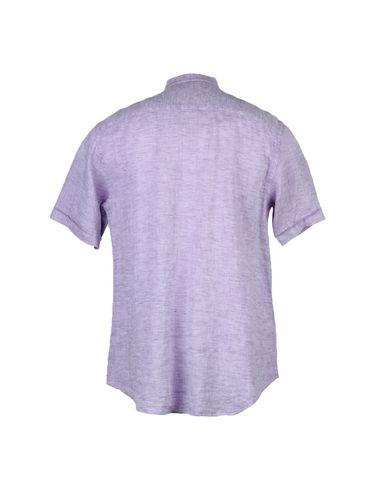 Collections Armani Camisa De Lin recommande pas cher Réduction en Chine ls8ZYKRRK8