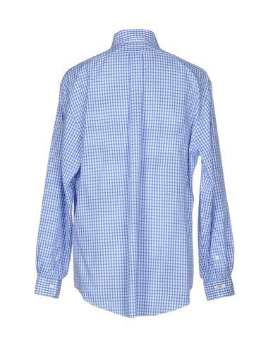 Brooks Brothers Camisa De Cuadros parfait pas cher faible frais d'expédition rabais meilleur avec paypal profiter en ligne jFBLJc2D