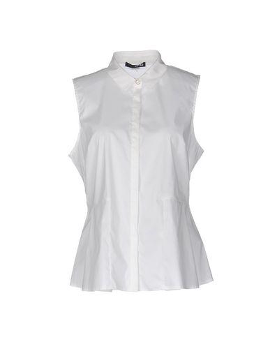 Liu Jo • Chemises Et Chemisiers Lisses meilleur pas cher sortie acheter obtenir fourniture en vente meilleure vente iaT0YV