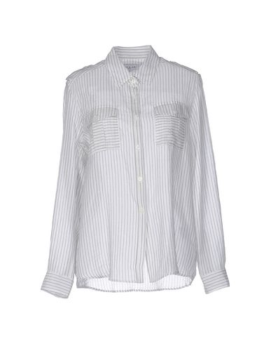 grande vente Paul & Joe Chemises Rayas pas cher 2015 IcxKO