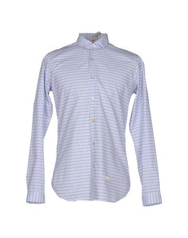 Dnl Shirt Imprimé