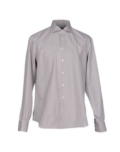 IgnJoseph De Camisas Rayas Rayé Chemises wP8nZOkNX0