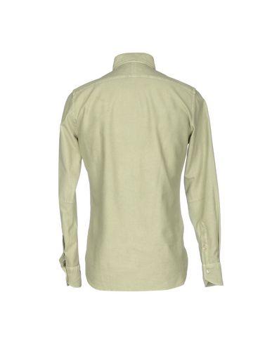 Angella Camisa Lisa la sortie exclusive mV6ndZgp3