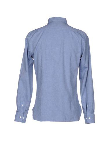 sortie rabais réduction avec paypal Sac Camisa Lisa B91AUrQ