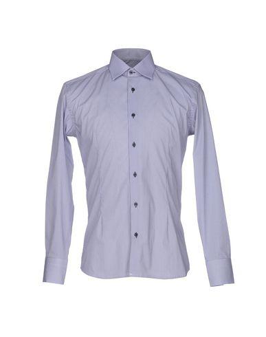 jeu authentique Héritiers Du Duc Camisa Estampada commercialisable à vendre F9rr8WiGpl