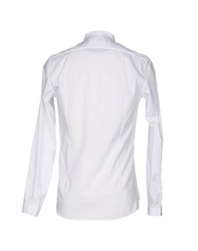 approvisionnement en vente ligne d'arrivée Brancaccio C. Brancaccio C. Camisa Lisa Camisa Lisa sneakernews discount vraiment à vendre offres 24PSsxefO