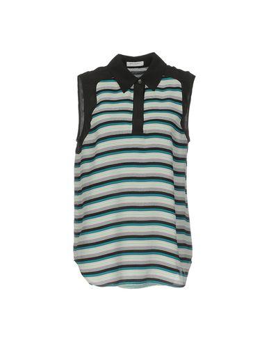 Chemises Rayées De L'équipement de Chine coût en ligne pas cher 2015 OmHyXtk