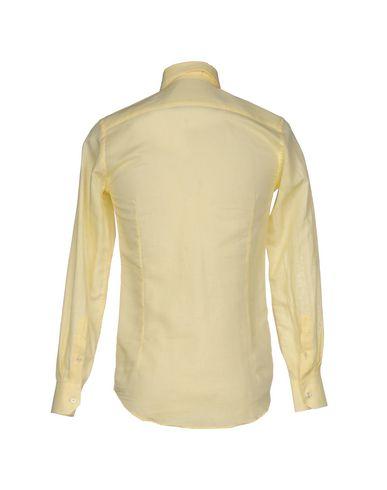 Qui * S Qui Camisa Lisa style de mode de nouveaux styles FLkWMrx6Q5