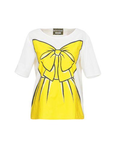 mode en ligne Moschino Boutique Blouse vente d'origine moins cher braderie chaud gWFlTh8I5