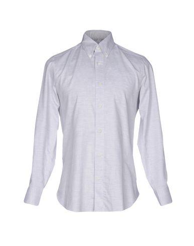 Boglioli Camisa Lisa vente acheter classique à vendre 6TpRaKrn