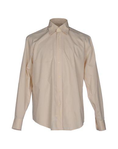 Versace Collection Camisa Lisa vente chaude sortie 6Iorr