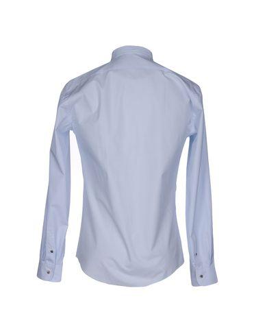 geniue stockiste Macchia Chemises Rayées J Réduction édition limitée commercialisables en ligne vue pas cher Px4ByvG
