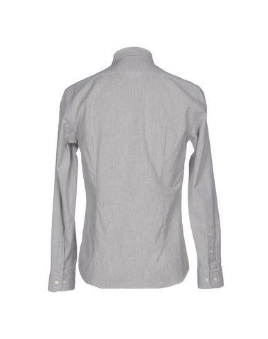 jeu prix incroyable sites de réduction Paul Moutons Camisa Lisa photos de réduction HyJxkHBqKS