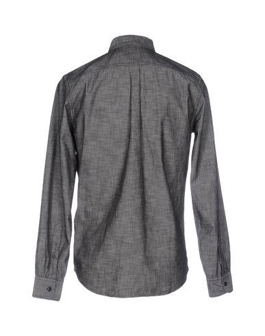 Dockers Camisa Lisa Liquidations offres AUUv1D