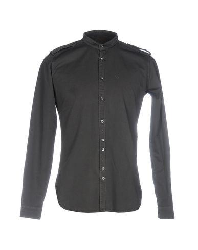 PROMOS tumblr de sortie Lisa Saveur Camisa Coût Livraison gratuite Nice 9MM8nO2Q