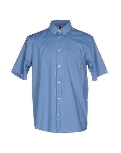 shopping en ligne Carhartt Camisa Lisa jeu prix incroyable OztxKexO