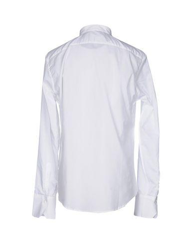 J Tache Camisa Lisa remise classique excellente en ligne vente meilleur endroit jvWyEu