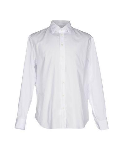 pas cher Collections Armani Camisa Lisa abordables à vendre images bon marché d'origine à vendre exclusif v3TY0jh
