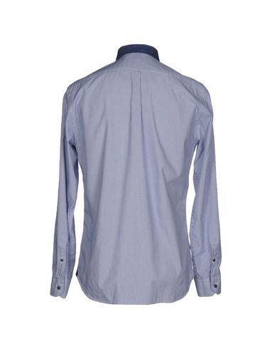 Harmont & Blaine Camisas De Rayas Réduction grande remise à bas prix jeu acheter achat vente abordable ovv4I7